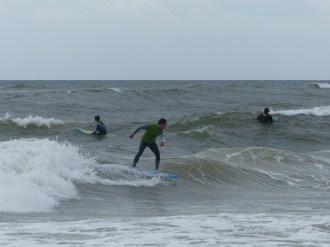 ESA Surf contest 1-1-12_1124