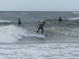 ESA Surf contest 1-1-12_1126