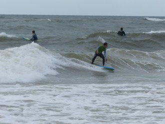 ESA Surf contest 1-1-12_1128