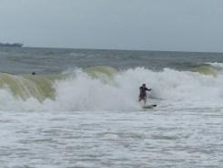 ESA Surf contest 1-1-12_1131