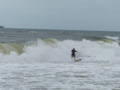 ESA Surf contest 1-1-12_1132