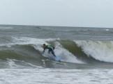 ESA Surf contest 1-1-12_1134
