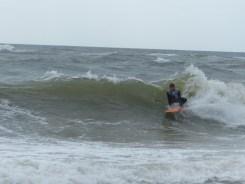 ESA Surf contest 1-1-12_1142