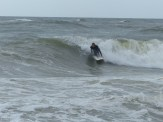 ESA Surf contest 1-1-12_1147