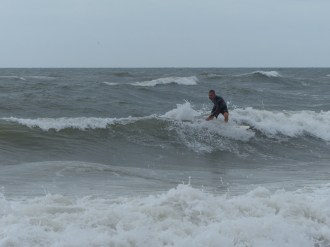 ESA Surf contest 1-1-12_1150