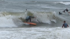ESA Surf contest 1-1-12_1153
