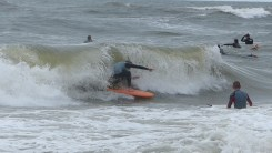 ESA Surf contest 1-1-12_1154