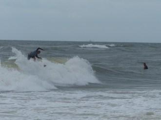 ESA Surf contest 1-1-12_1157