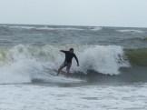 ESA Surf contest 1-1-12_1162