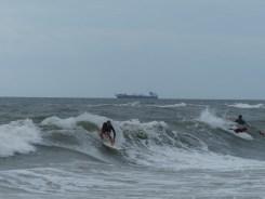 ESA Surf contest 1-1-12_1165