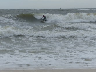 ESA Surf contest 1-1-12_1168