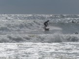 ESA Surf contest 11-11-12_ 006