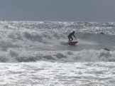 ESA Surf contest 11-11-12_ 008
