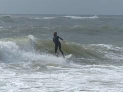 ESA Surf contest 11-11-12_ 022