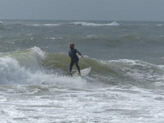 ESA Surf contest 11-11-12_ 023