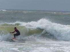 ESA Surf contest 11-11-12_ 033