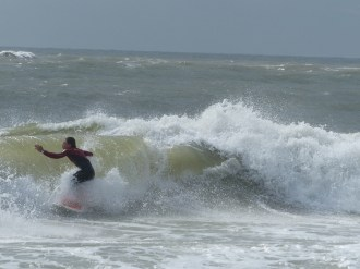 ESA Surf contest 11-11-12_ 034