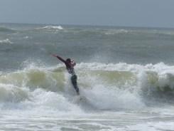 ESA Surf contest 11-11-12_ 037