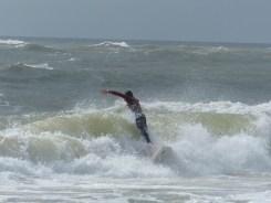 ESA Surf contest 11-11-12_ 038