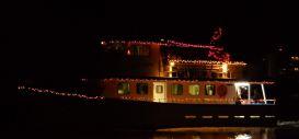 2012_Boat_Parade_03