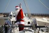wh_christmas_2012 009