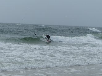 Small Surf Sunday Alabama Point 01-13-13_07