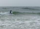 Small Surf Sunday Alabama Point 01-13-13_08
