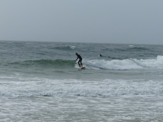 Small Surf Sunday Alabama Point 01-13-13_12