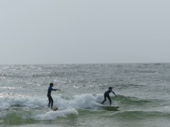 Small Surf Sunday Alabama Point 01-13-13_14
