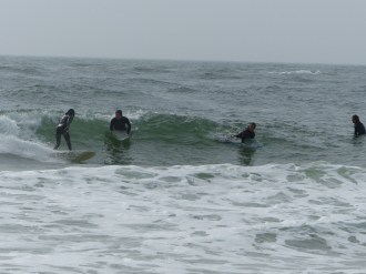 Small Surf Sunday Alabama Point 01-13-13_18