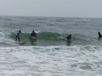 Small Surf Sunday Alabama Point 01-13-13_18