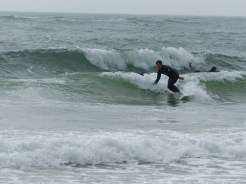 Small Surf Sunday Alabama Point 01-13-13_24