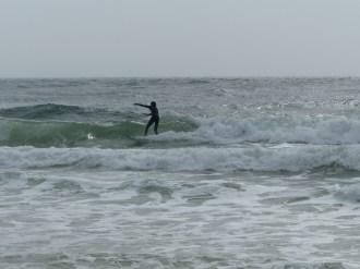 Small Surf Sunday Alabama Point 01-13-13_34