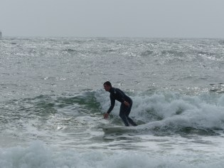 Small Surf Sunday Alabama Point 01-13-13_40