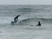 Small Surf Sunday Alabama Point 01-13-13_41