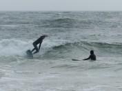 Small Surf Sunday Alabama Point 01-13-13_41