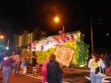 Orange Beach Mardi Gras 2013 Mystical Order of Mirams Parade 32