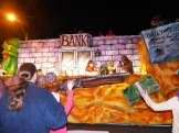 Orange Beach Mardi Gras 2013 Mystical Order of Mirams Parade 39