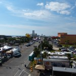 Gulf Shores Shrimp Festival 2013 Pictures and Video