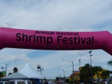 GS_ShrimpFest_094