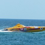 Thunder on the Gulf update 8-22-14