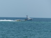 Thunder_on_the_Gulf_08-22-14_15