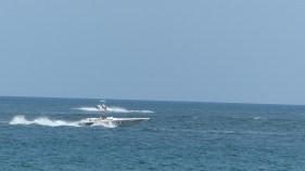 Thunder_on_the_Gulf_08-22-14_16