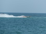 Thunder_on_the_Gulf_08-22-14_28