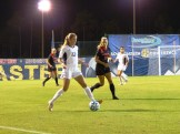2014-SEC-Soccer-Chanpionships-GAvTexAM-11-5-2014-06