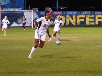 2014-SEC-Soccer-Chanpionships-GAvTexAM-11-5-2014-19
