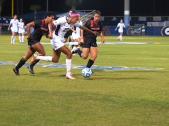 2014-SEC-Soccer-Chanpionships-GAvTexAM-11-5-2014-21