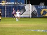 2014-SEC-Soccer-Chanpionships-GAvTexAM-11-5-2014-23