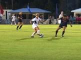 2014-SEC-Soccer-Chanpionships-GAvTexAM-11-5-2014-24
