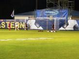 2014-SEC-Soccer-Chanpionships-GAvTexAM-11-5-2014-26